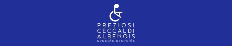 Preziosi-Ceccaldi-Albenois, Avocats Associés